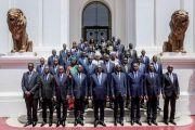 Le nouveau gouvernement du Président Macky Sall: De la nécessité de l'efficacité dans l'action gouvernementale