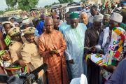 Réconcilier le Sénégal des profondeurs et le Sénégal des surfaces