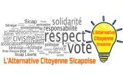 Une Alternative Citoyenne Sicapoise voit le jour dans les Sicap !
