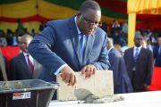 Enquête ( Vidéos ) : Les réalisations du Président Macky Sall depuis 2012