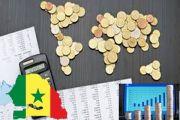 Le Sénégal salué pour sa stabilité économique et financière