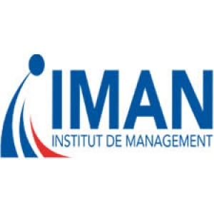 IMAN | Institut de management