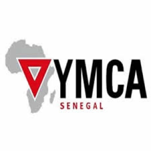 YMCA Sénégal | Young Men Christian Association